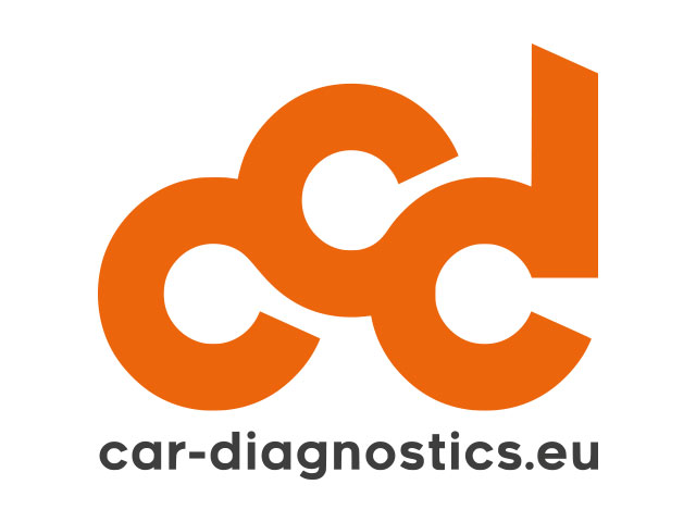 ccd Car-Diagnostics